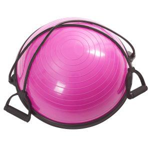 Balón Bosu