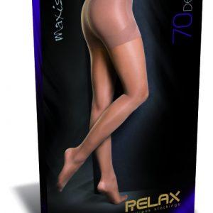 Pantys Relax 70 denier
